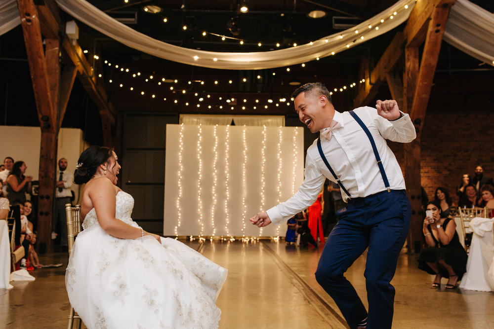 herastudios_wedding_kristina_kyle_hera_selects-91.jpg
