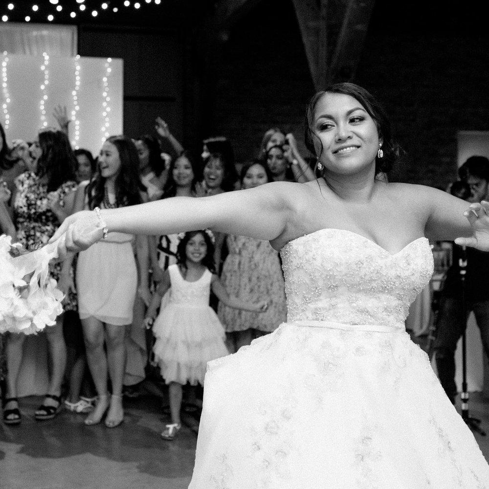 herastudios_wedding_kristina_kyle_collectors_package-520.jpg