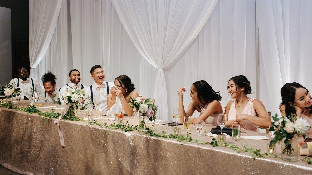 herastudios_wedding_kristina_kyle_collectors_package-560.jpg