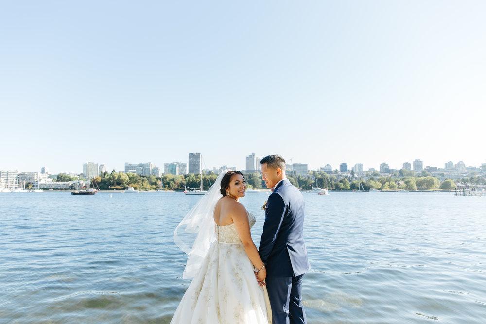herastudios_wedding_kristina_kyle_collectors_package-350.jpg
