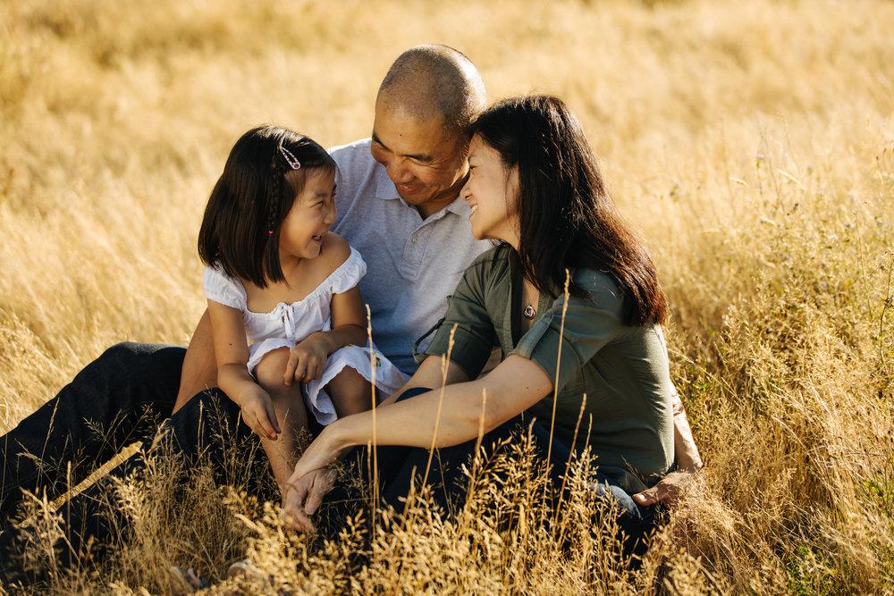 herastudios_family_ed_itti_kate_hera_selects-16.jpg