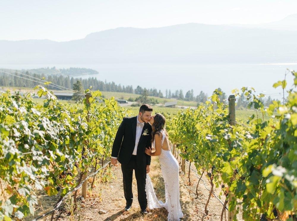 herastudios_wedding_dubravka_ognjen_hera_selects_web-83.jpg