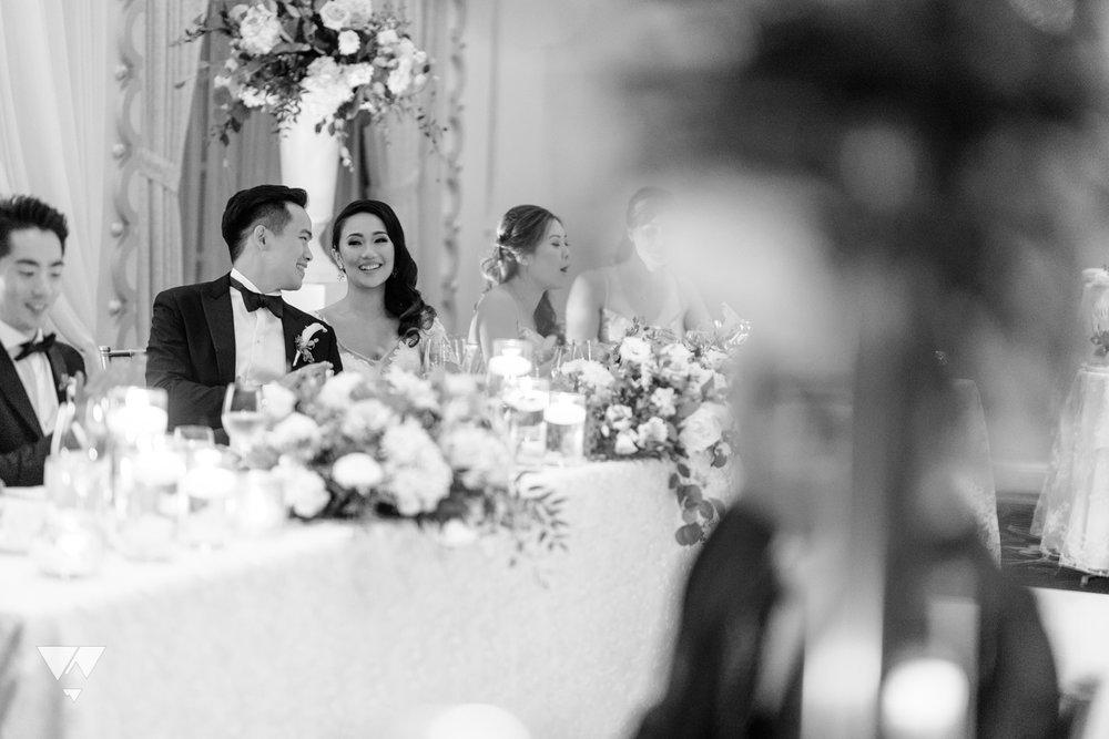 herastudios_wedding_carmen_jayjay_hera_selects_web-107.jpg