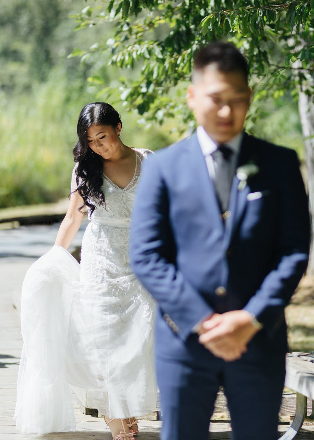 herastudios_wedding_tracy_kyley_collectors_package-153.jpg