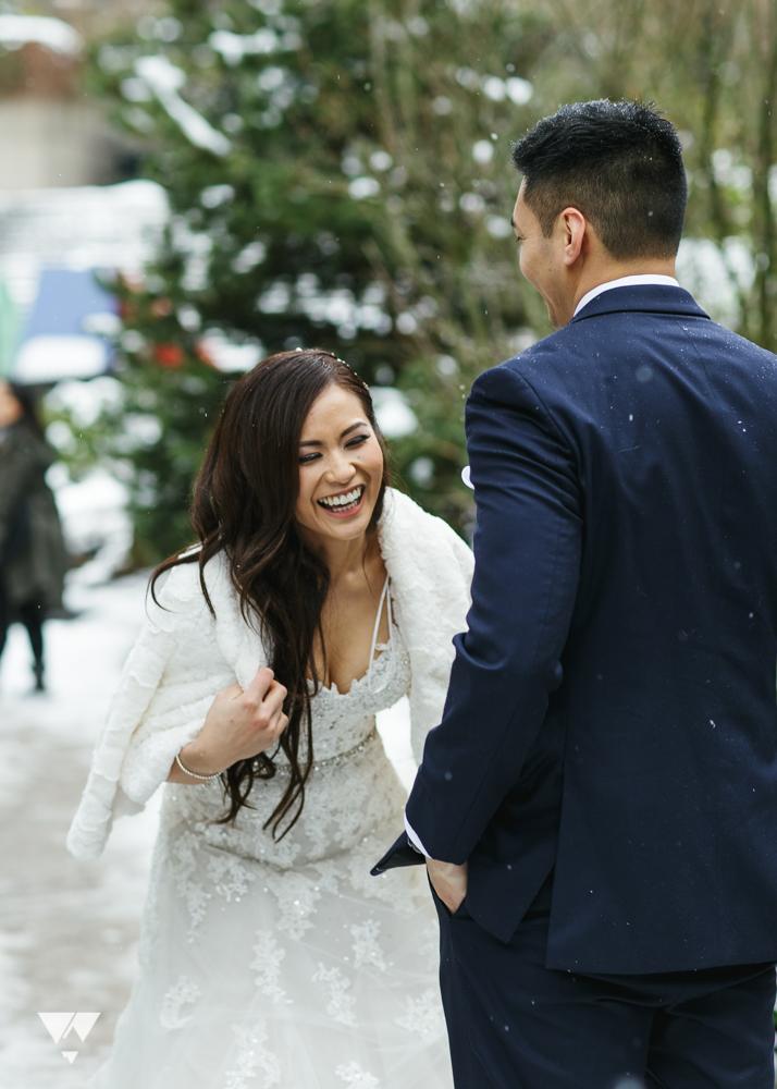 herafilms_wedding_jean_kevin_collectors_package_web-109.jpg