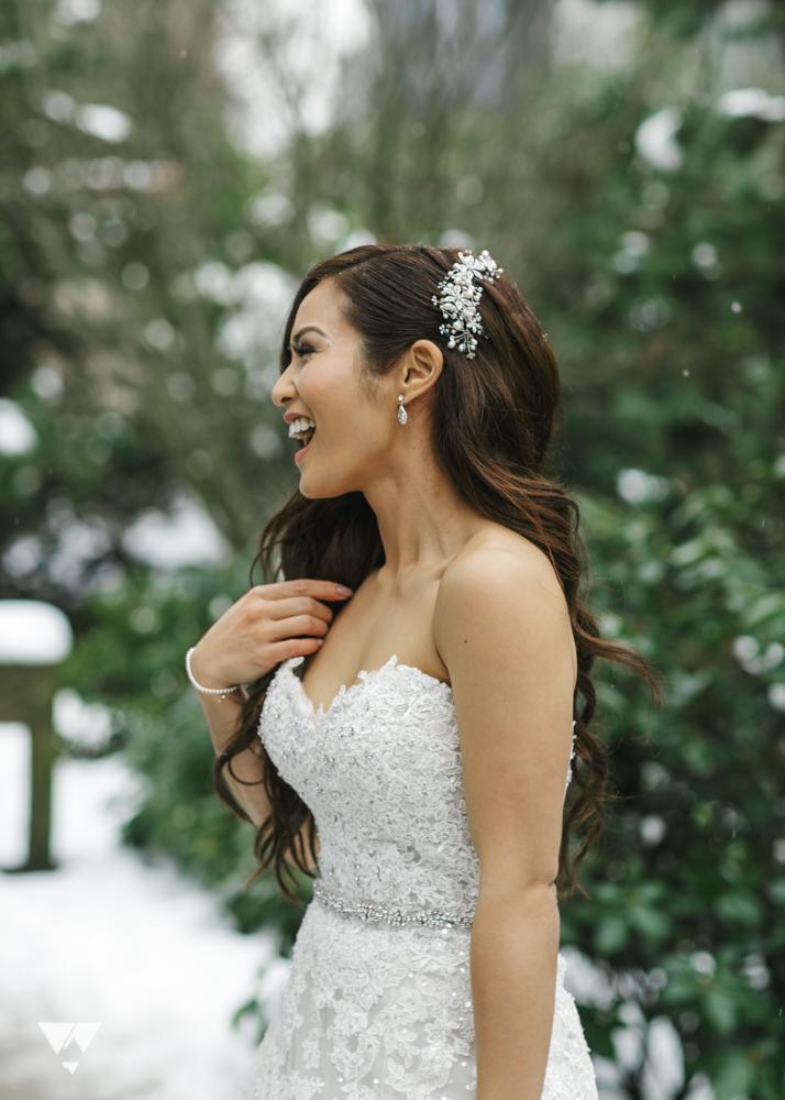 herafilms_wedding_jean_kevin_collectors_package_web-115.jpg