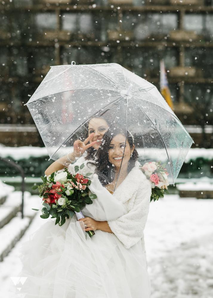 herafilms_wedding_jean_kevin_collectors_package_web-119.jpg