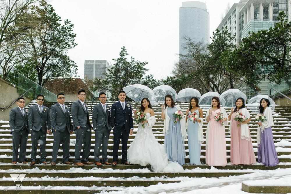 herafilms_wedding_jean_kevin_collectors_package_web-120.jpg