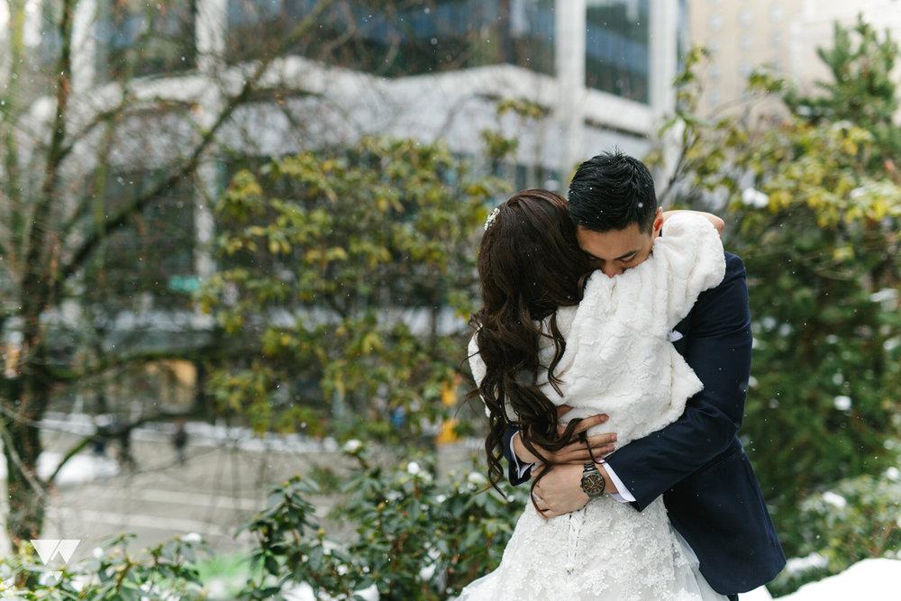 herafilms_wedding_jean_kevin_hera_selects_web-16.jpg