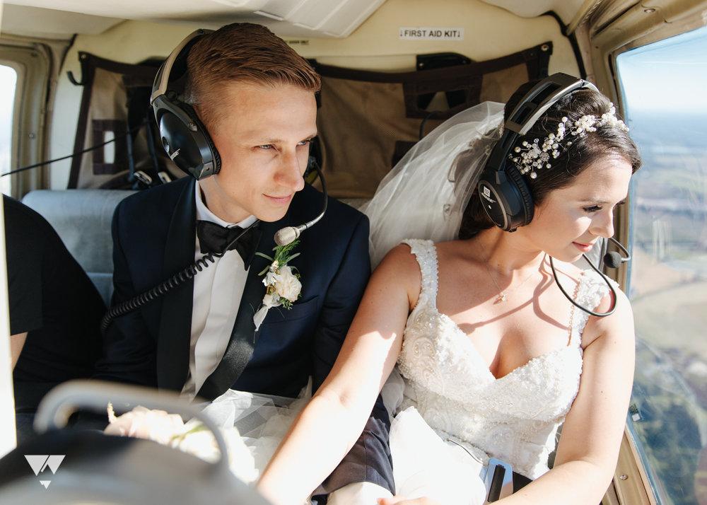 herastudios_wedding_maryana_andrey_hera_selects_web-42.jpg