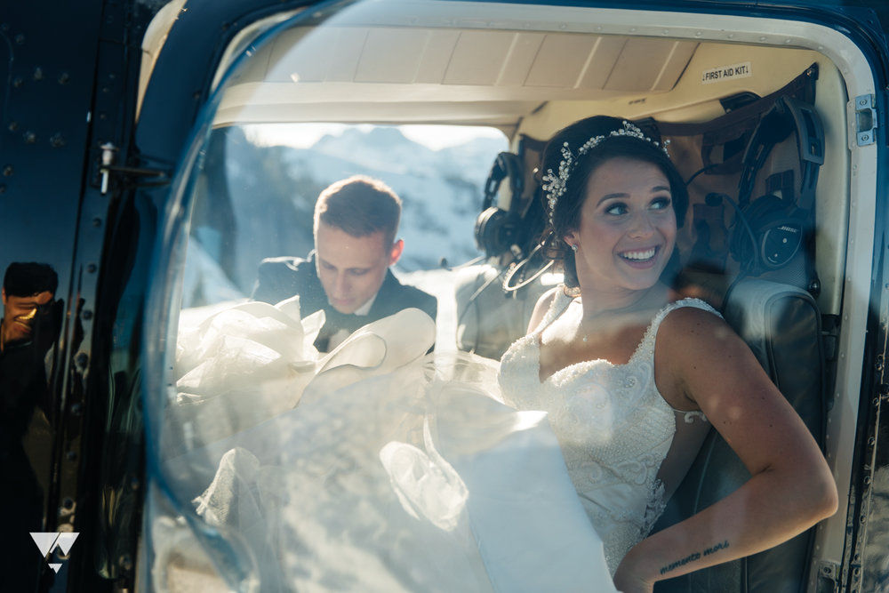 herastudios_wedding_maryana_andrey_collectors_package_web-334.jpg