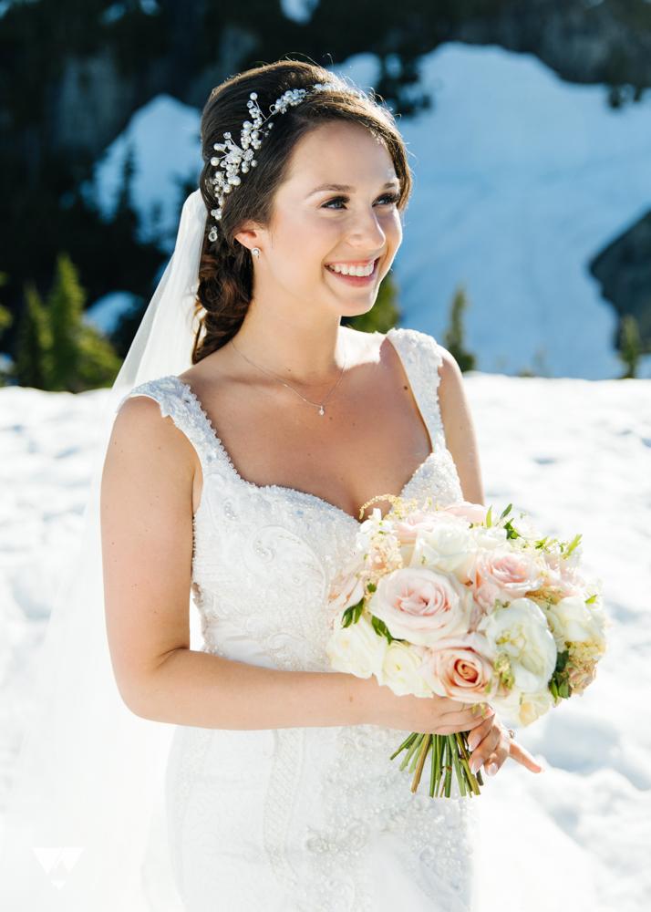 herastudios_wedding_maryana_andrey_hera_selects_web-52.jpg