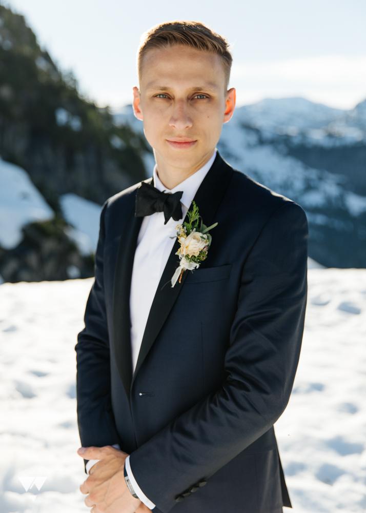 herastudios_wedding_maryana_andrey_hera_selects_web-54.jpg