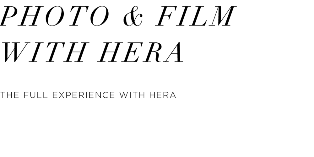 WP16.png