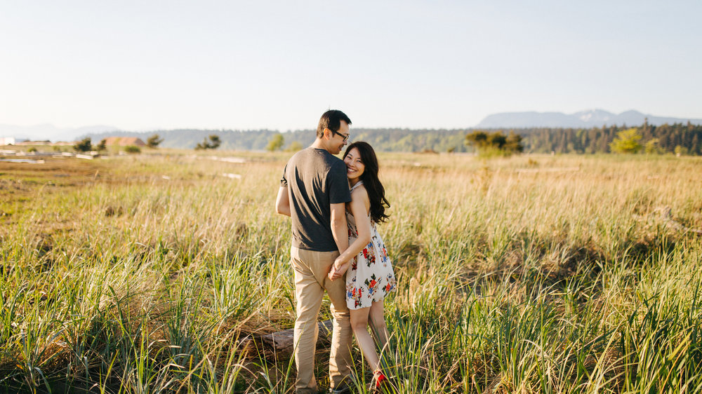 herafilms_hanna_david_prewedding_hera_selects-10.jpg