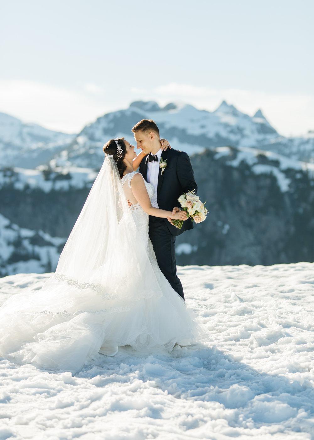 herastudios_wedding_maryana_andrey_hera_selects-47.jpg