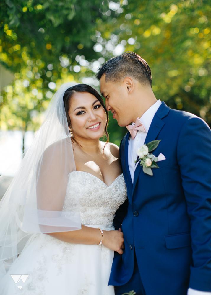 herastudios_wedding_kristina_kyle_hera_selects_web-69.jpg
