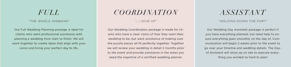 PlanningTypes-Wedding.png