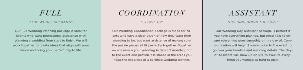 PlanningTypes-Wedding.png