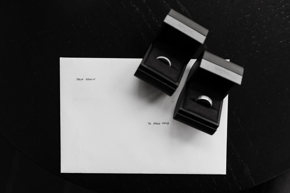 HeraStudios_Selects_Web_NoLogo_DawonDavid_Wedding_0017.jpg