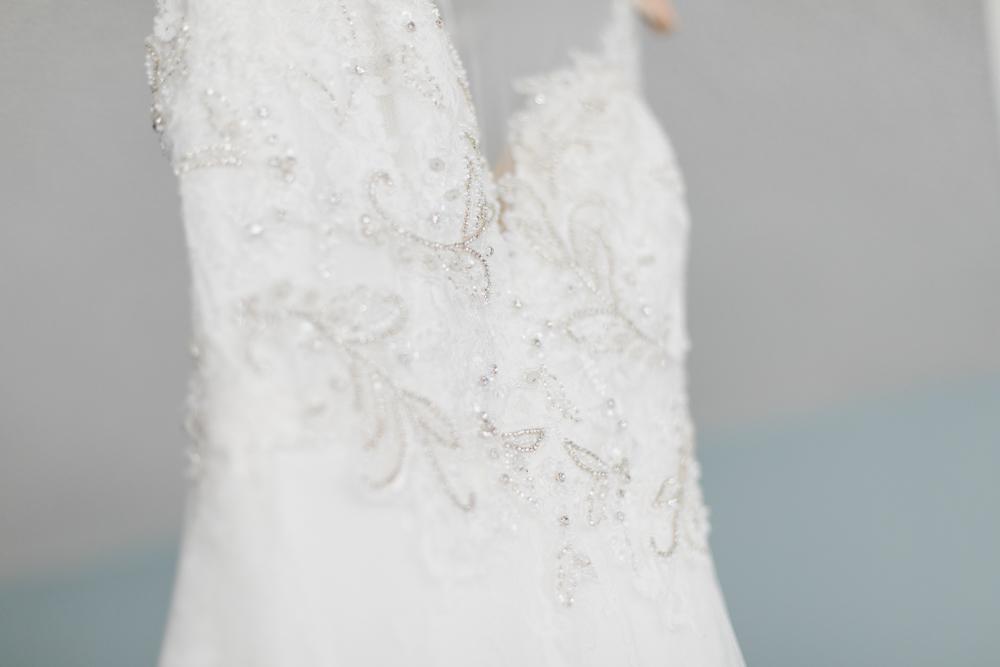 herastudios_wedding1_danica_sanjeev_hera_selects-8.jpg