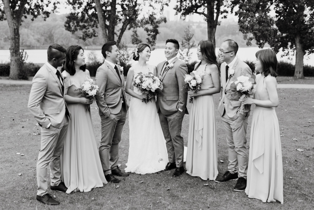 herastudios_wedding1_danica_sanjeev_hera_selects-9.jpg