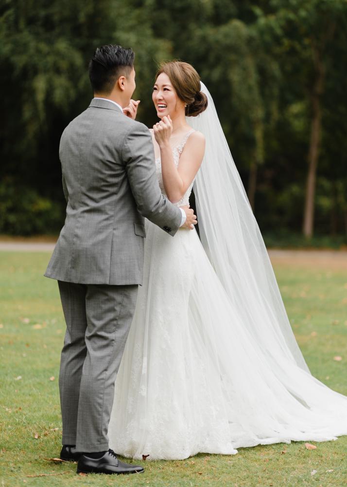 HeraStudios_Selects_Web_NoLogo_DawonDavid_Wedding_0072.jpg