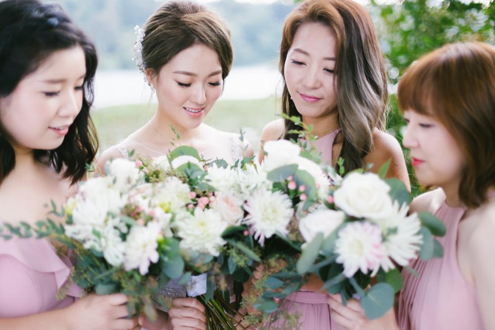 HeraStudios_Selects_Web_NoLogo_DawonDavid_Wedding_0104.jpg