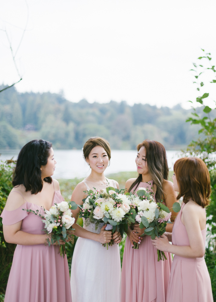 HeraStudios_Selects_Web_NoLogo_DawonDavid_Wedding_0094.jpg