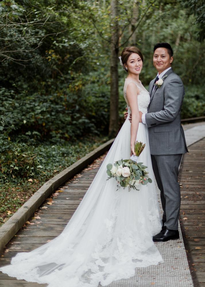 HeraStudios_Selects_Web_NoLogo_DawonDavid_Wedding_0118.jpg
