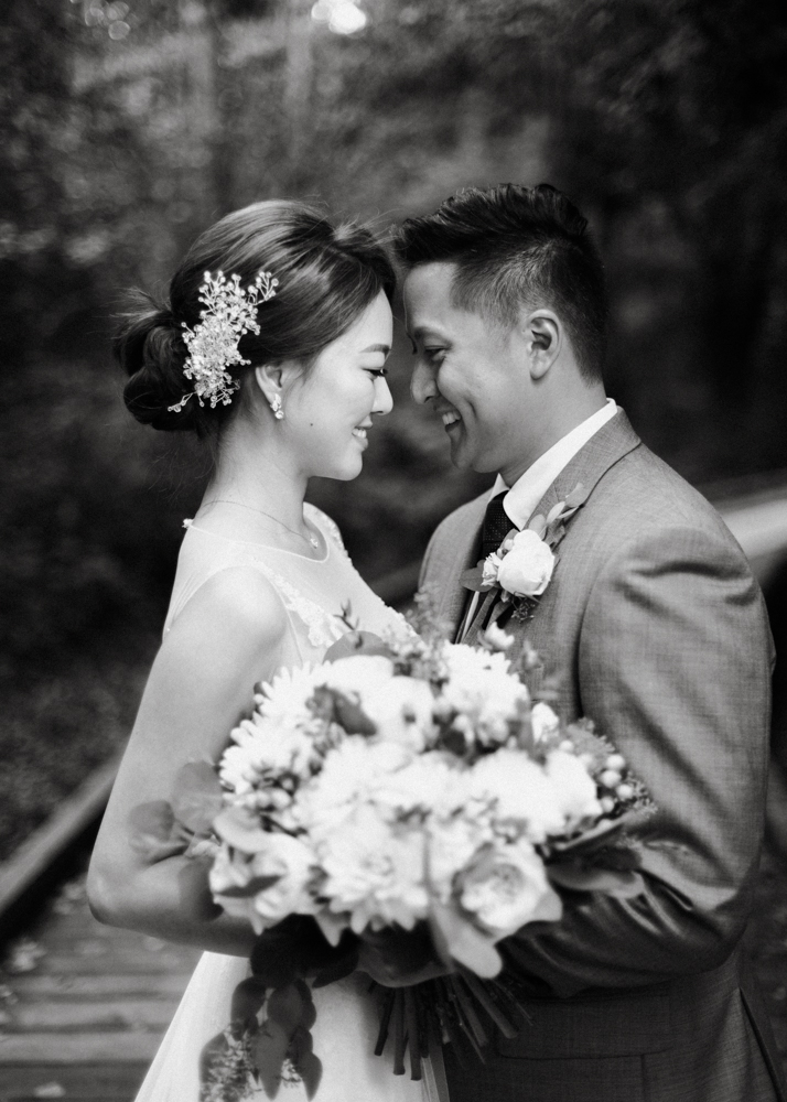 HeraStudios_Selects_Web_NoLogo_DawonDavid_Wedding_0120.jpg