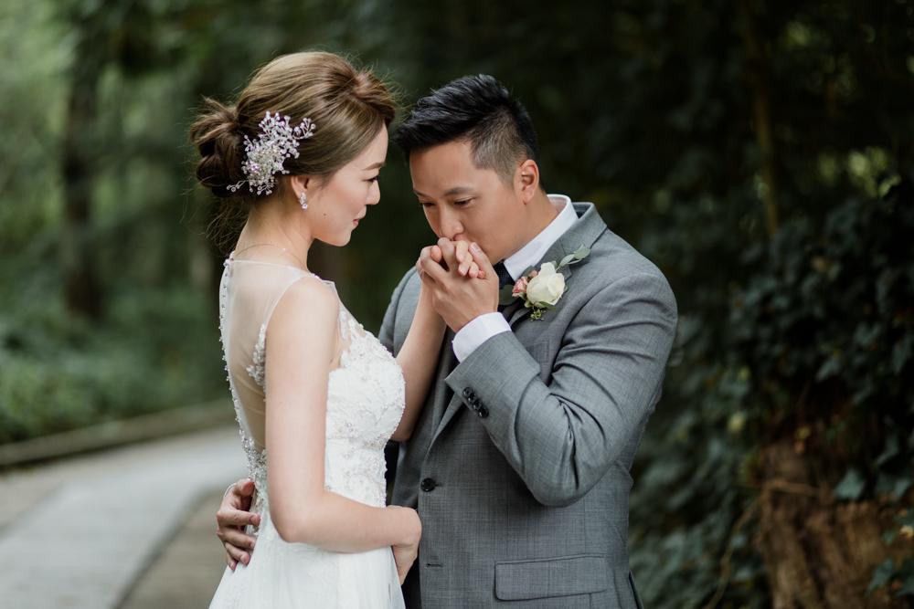 HeraStudios_Selects_Web_NoLogo_DawonDavid_Wedding_0128.jpg