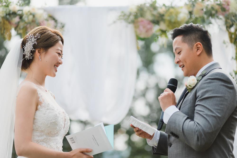 HeraStudios_Selects_Web_NoLogo_DawonDavid_Wedding_0218.jpg