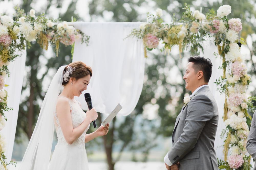 HeraStudios_Selects_Web_NoLogo_DawonDavid_Wedding_0224.jpg