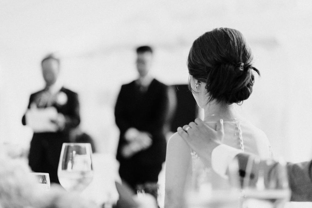 HeraStudios_Selects_Web_NoLogo_DawonDavid_Wedding_0441.jpg