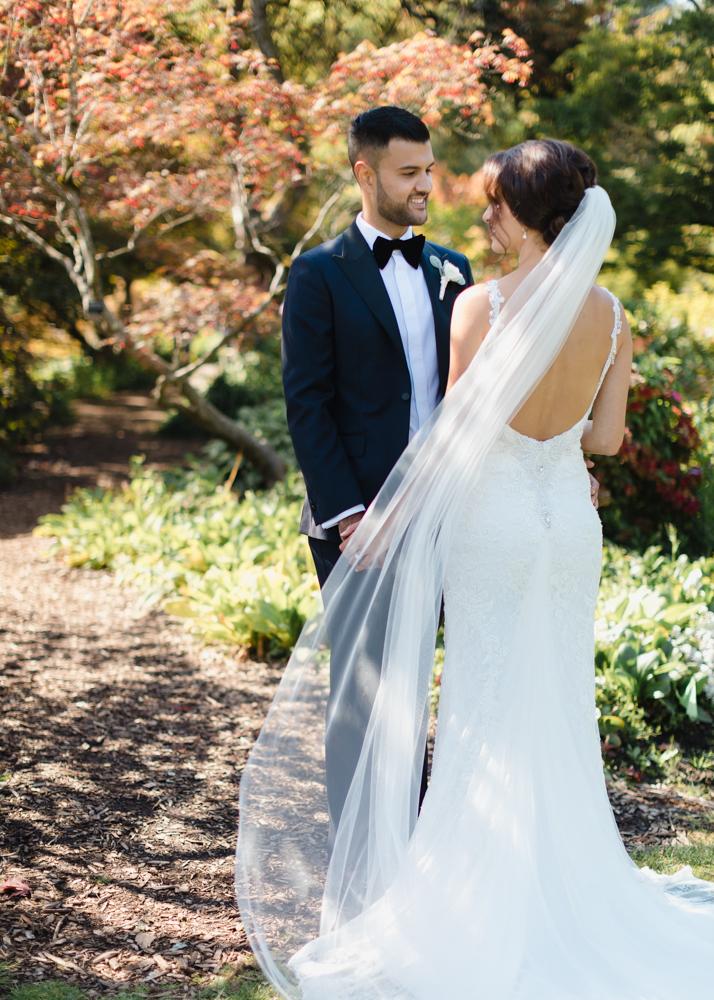 HeraStudios_Selects_JillDavid_Wedding_0306.jpg