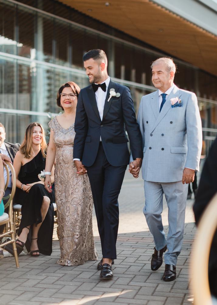 HeraStudios_Selects_JillDavid_Wedding_0363.jpg