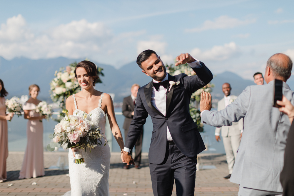 HeraStudios_Selects_JillDavid_Wedding_0482.jpg