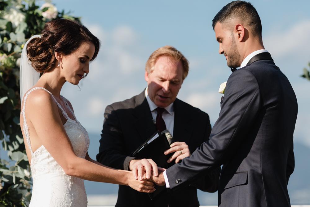 HeraStudios_Selects_JillDavid_Wedding_0465.jpg