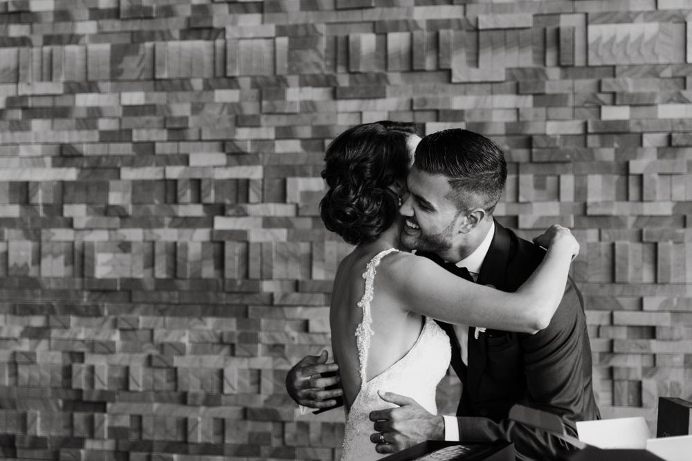 HeraStudios_Selects_JillDavid_Wedding_0606.jpg