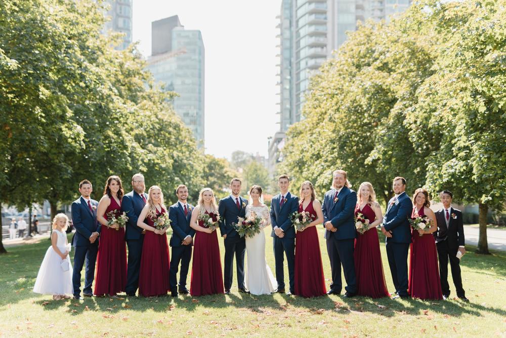 HeraStudios_Selects_LinaPeter_Wedding0206.jpg