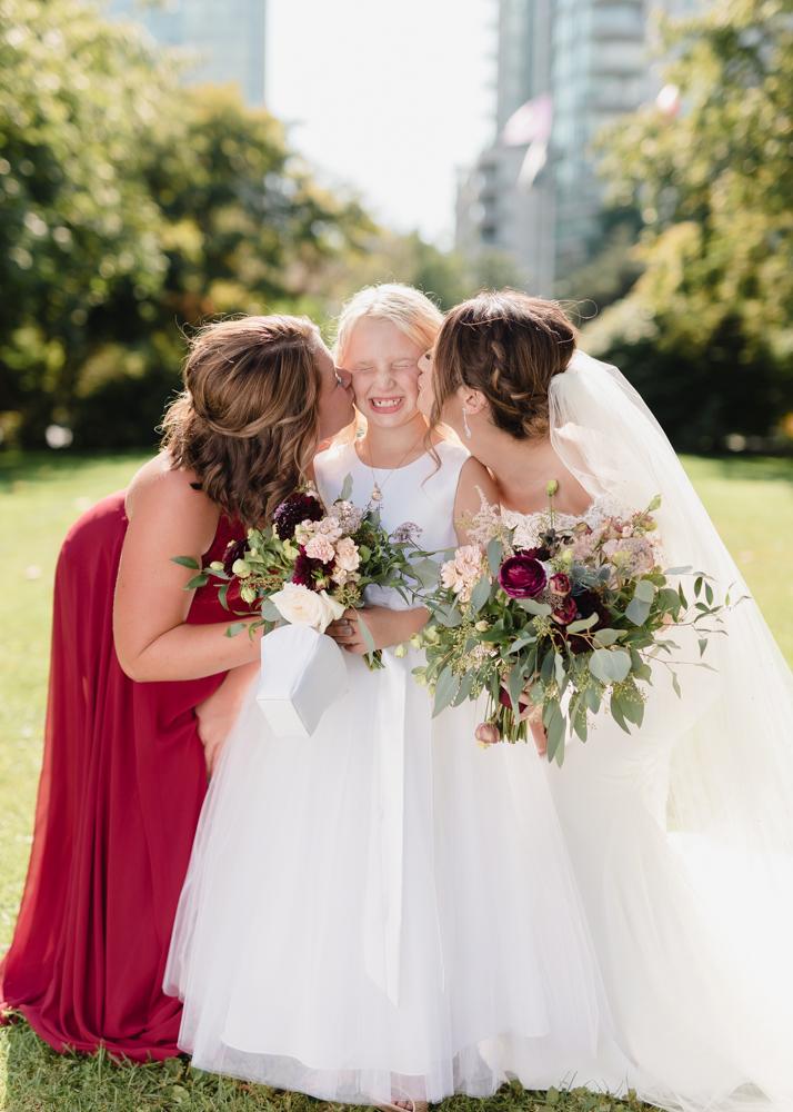 HeraStudios_Selects_LinaPeter_Wedding0173.jpg
