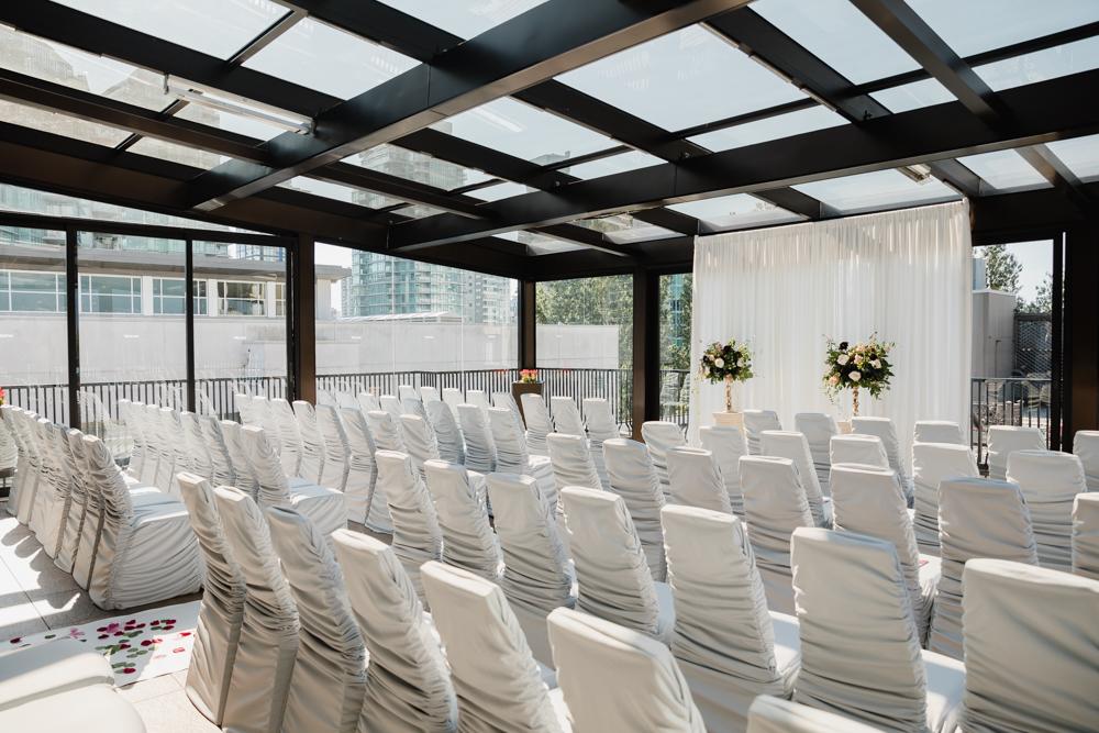 HeraStudios_Selects_LinaPeter_Wedding0229.jpg