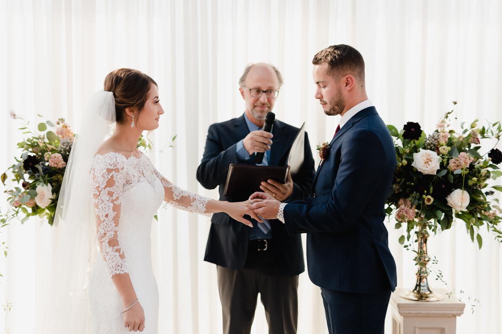 HeraStudios_Selects_LinaPeter_Wedding0291.jpg