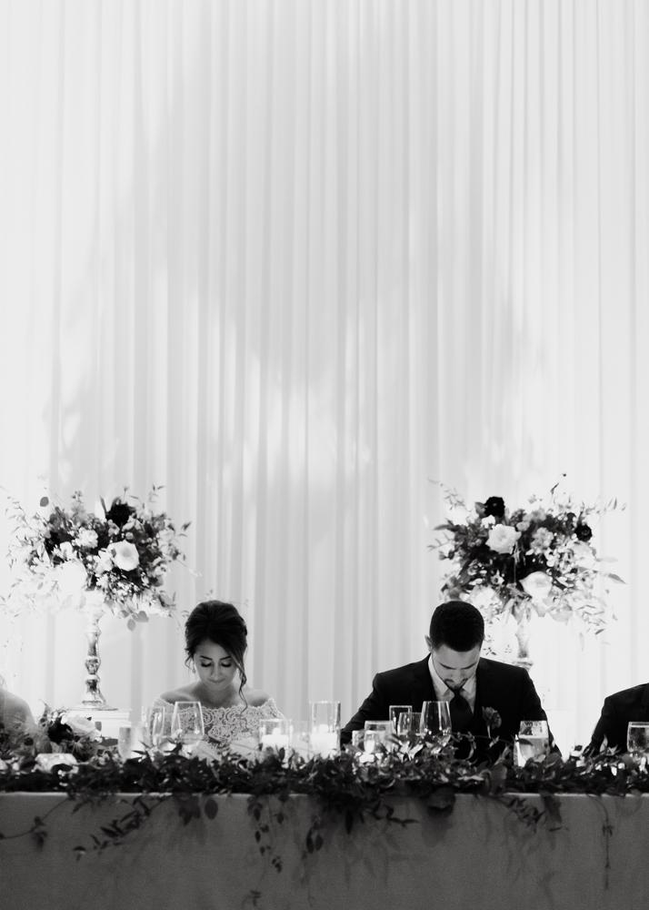 HeraStudios_Selects_LinaPeter_Wedding0420.jpg