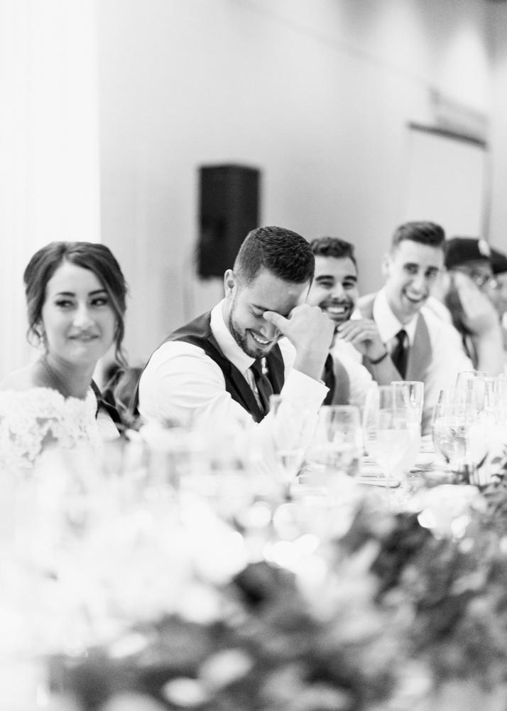 HeraStudios_Selects_LinaPeter_Wedding0452.jpg