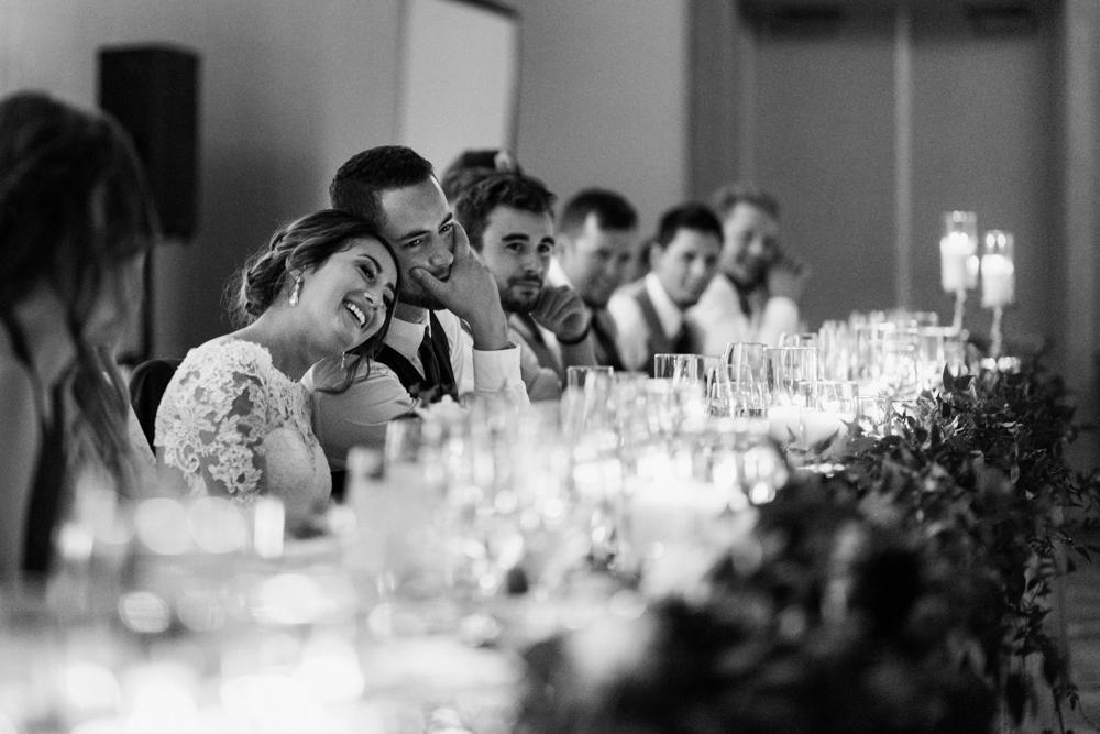 HeraStudios_Selects_LinaPeter_Wedding0487.jpg