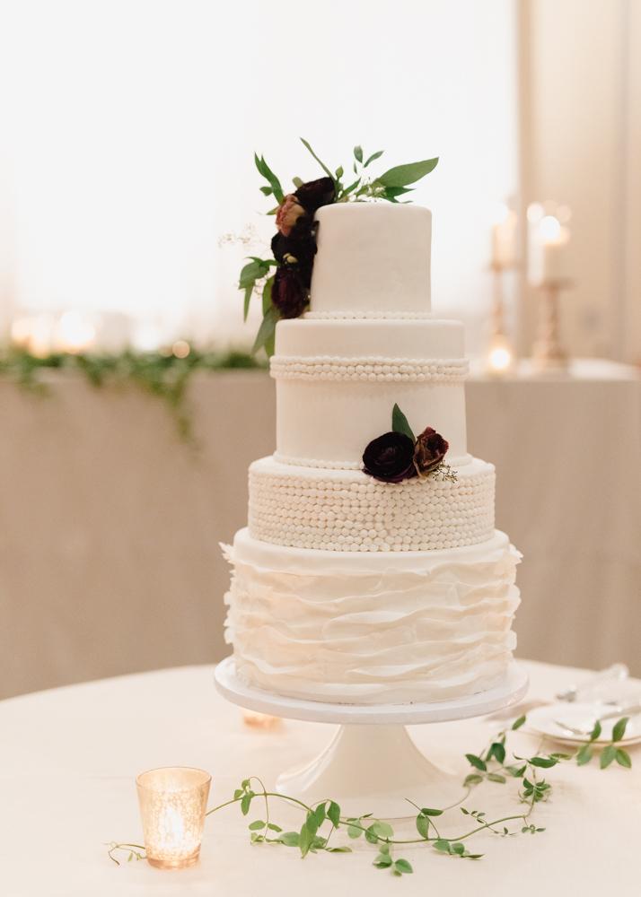HeraStudios_Selects_LinaPeter_Wedding0351.jpg