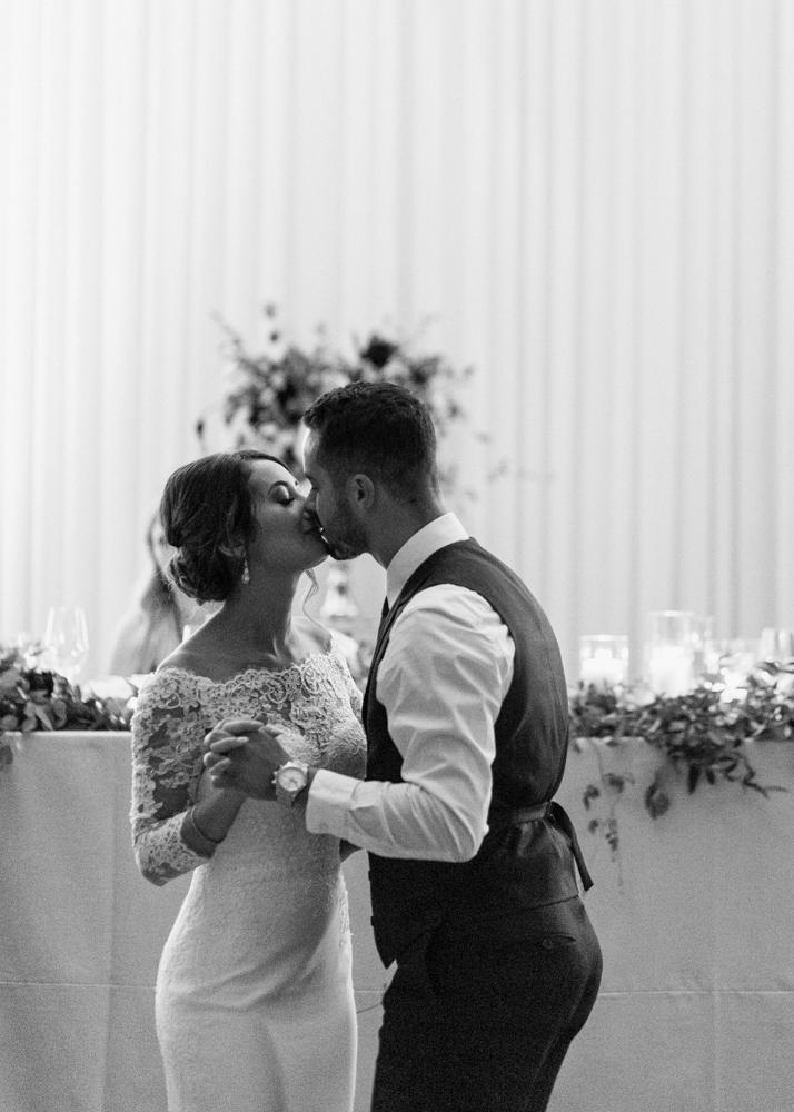 HeraStudios_Selects_LinaPeter_Wedding0517.jpg