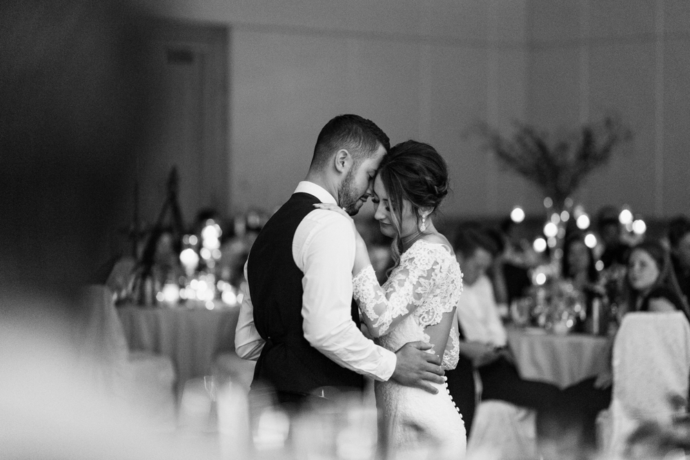 HeraStudios_Selects_LinaPeter_Wedding0520.jpg